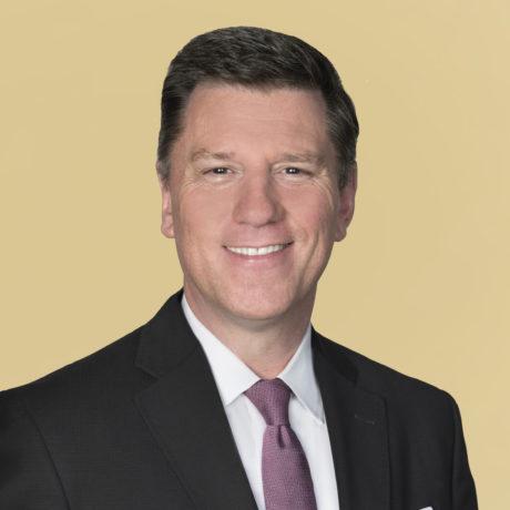 Photo of Roger Ploum