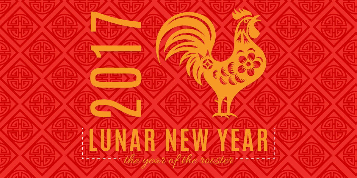 Lunar New Year celebration at Fashion Island and Irvine Spectrum Center