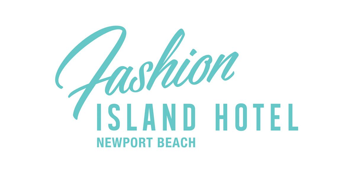 Island Hotel emerges as Fashion Island Hotel