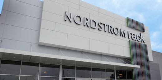 Nordstrom Rack, Wokcano, Hopdoddy Burget Bar open at The Market Place