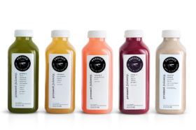Pressed Juicery Santa Clara Monticello Apartment homes