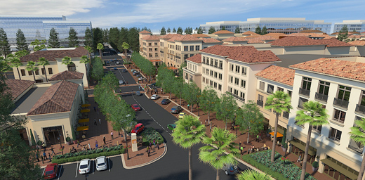 Puesto joins the growing roster of tenants opening soon at Santa Clara Square Marketplace