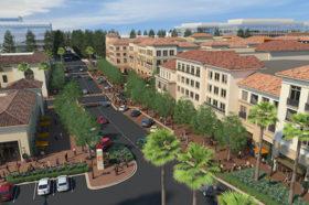 Santa Clara Square Marketplace celebrates grand opening on July 26