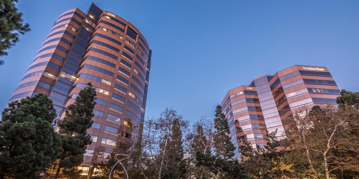 tech companies expand in la jolla utc leasing over 115 000 square