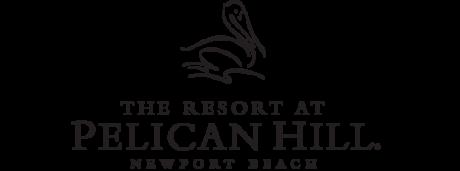 Pelican Hill Logo